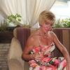 Татьяна, 55, г.Валенсия