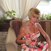 Татьяна, 54, г.Valencia