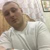 Sashasahsa30, 28, г.Кореновск