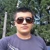 Ромка, 34, г.Икша