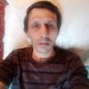 Зафар, 35, г.Кемерово