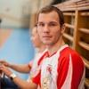 Дмитрий, 21, г.Ярославль