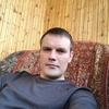 Вадим, 33, г.Елец