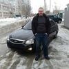 Dmitriy, 25, г.Балаково