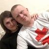 Ирина, 27, г.Сморгонь
