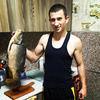Игорь, 24, г.Кишинёв