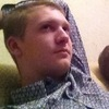 Александр ...™, 20, г.Самара