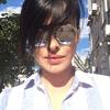 anna-bel, 28, г.Тбилиси