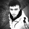 Muhammadiso, 25, г.Анжеро-Судженск
