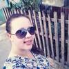 Юличка, 21, г.Тарутино