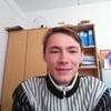 Борис, 25, г.Домбаровский