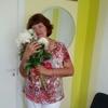 Наталья, 16, г.Красноярск