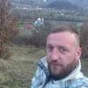 Сергій, 28, г.Рахов