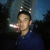 Тимур, 24, г.Азнакаево
