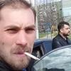 Roman, 33, г.Кишинёв