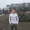 Сергей Мацнев, 20, г.Алчевск