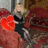 Лариса, 58, г.Киев