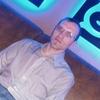Александр Иванов, 34, г.Чебоксары