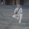 Roman, 30, г.Слоним