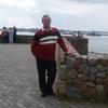игорь Бондарчук, 45, г.Балтийск