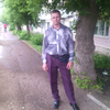 Валера, 50, г.Ишимбай