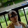 Nikolay, 26, г.Ланкастер
