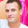 Владимир, 33, г.Тальное