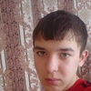 Димон, 25, г.Уйское