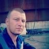 Ruslan, 22, г.Находка (Приморский край)
