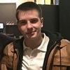 Станислав, 23, г.Ишим