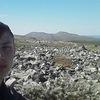Антон, 17, г.Новоуральск