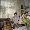 Ольга Хорошевская, 59, г.Апшеронск