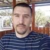 Владимир, 34, г.Калинковичи
