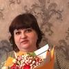 Лёличка, 46, г.Бронницы