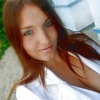 Мария, 23, г.Приморск