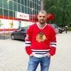 Владимир, 35, г.Сыктывкар