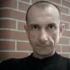 Вадим, 38, г.Варшава