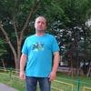 Александр, 44, г.Дили