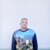 Вадим, 46, г.Борисоглебск
