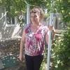 Раиса, 54, г.Армавир
