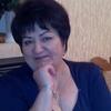 Зиля, 55, г.Азнакаево