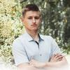 Віталій, 21, г.Ватутино