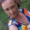 Елена, 46, г.Марьина Горка