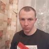 Иван, 28, г.Дальнегорск