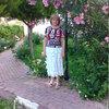 Ольга, 50, г.Пушкино