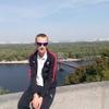 Виталий, 37, г.Хмельницкий
