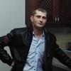 Димка, 31, г.Ессентуки
