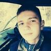 Игорь, 18, г.Новомосковск