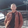 Анатолий, 39, г.Рига