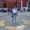 павел, 32, г.Краснотурьинск